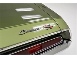 Picture of '70 Challenger R/T - $395,000.00 - MZHE