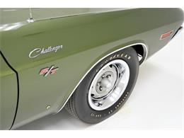 Picture of '70 Challenger R/T Offered by Classic Auto Mall - MZHE