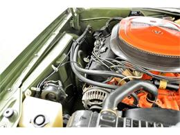 Picture of 1970 Dodge Challenger R/T - $395,000.00 - MZHE