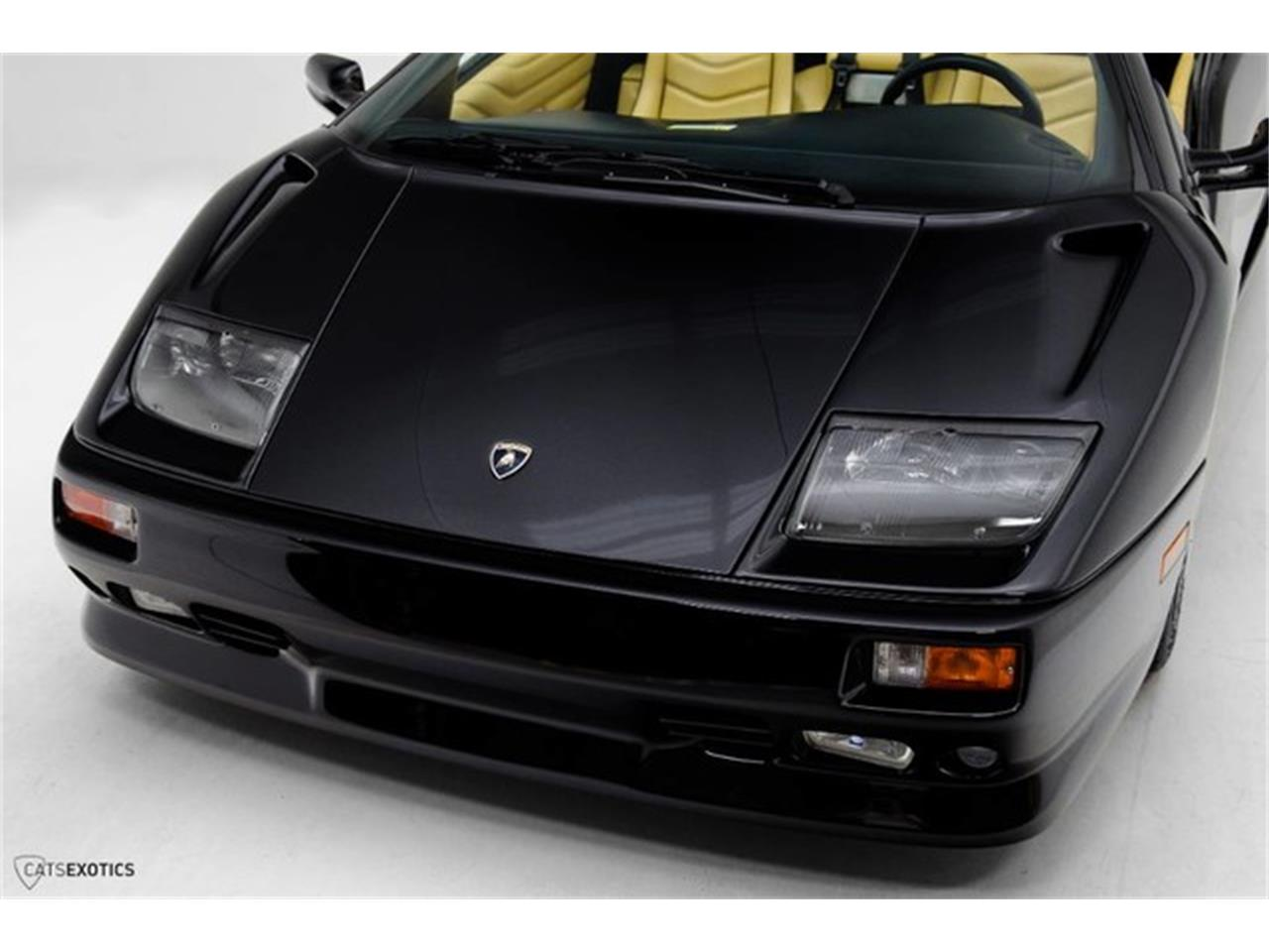 Large Picture of '99 Diablo - MZHG
