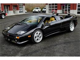 Picture of '99 Diablo - MZHG