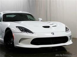 Picture of 2015 Viper located in Addison Illinois - $81,990.00 Offered by Auto Gallery Chicago - MZHI