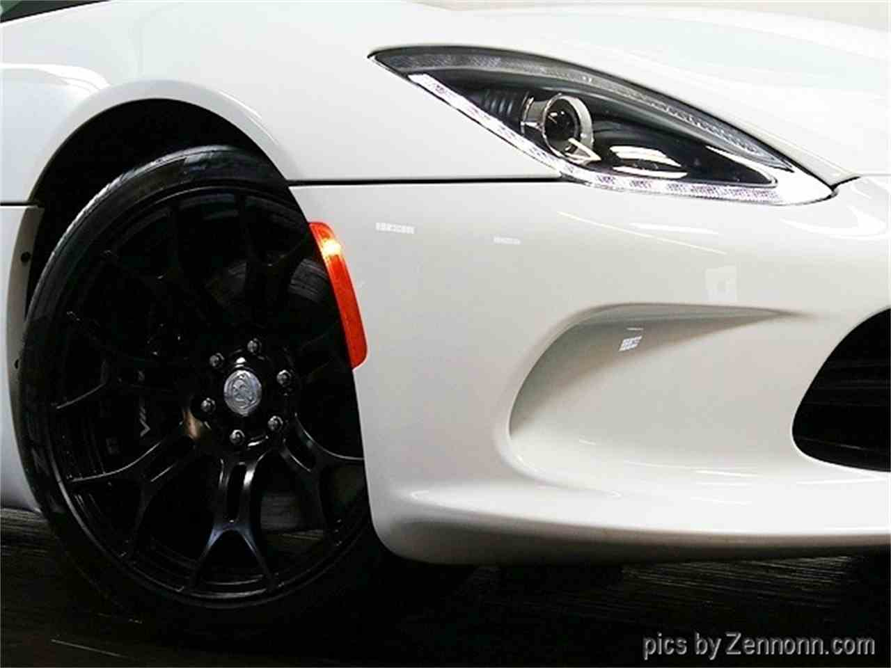 Large Picture of '15 Viper - MZHI