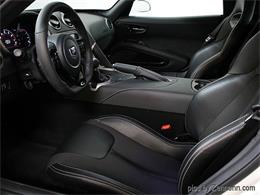Picture of '15 Dodge Viper located in Addison Illinois Offered by Auto Gallery Chicago - MZHI