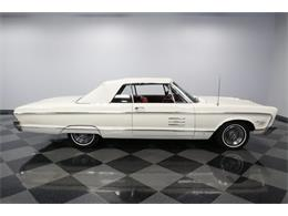 Picture of '66 Sport Fury - MZHK