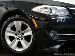 Picture of '11 5 Series located in Illinois - $12,790.00 Offered by Auto Gallery Chicago - MZHN