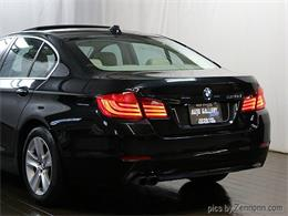 Picture of '11 BMW 5 Series - $12,790.00 Offered by Auto Gallery Chicago - MZHN