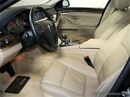 Picture of 2011 BMW 5 Series - $12,790.00 Offered by Auto Gallery Chicago - MZHN