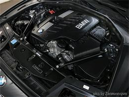 Picture of '11 BMW 5 Series located in Addison Illinois - MZHN