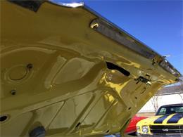 Picture of '70 Cutlass - MXSZ