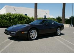 Picture of 1989 Corvette - $14,900.00 - MZHQ