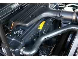 Picture of '89 Chevrolet Corvette located in California - $14,900.00 - MZHQ