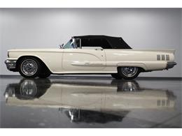 Picture of '60 Thunderbird - $39,995.00 - MZHS