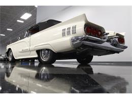 Picture of Classic 1960 Thunderbird - MZHS