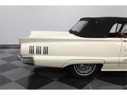 Picture of Classic '60 Thunderbird - $39,995.00 Offered by Streetside Classics - Charlotte - MZHS