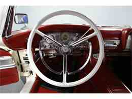Picture of Classic 1960 Thunderbird - $46,995.00 - MZHS