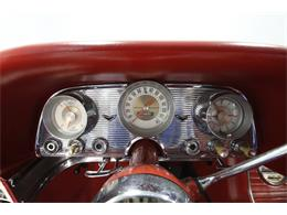 Picture of Classic 1960 Thunderbird located in North Carolina - $39,995.00 Offered by Streetside Classics - Charlotte - MZHS