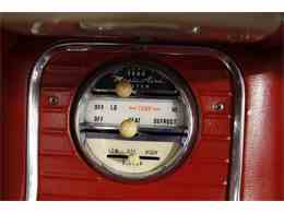 Picture of '60 Ford Thunderbird - $46,995.00 - MZHS