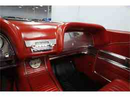 Picture of Classic '60 Thunderbird located in North Carolina Offered by Streetside Classics - Charlotte - MZHS