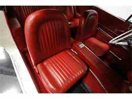 Picture of 1960 Ford Thunderbird - $46,995.00 - MZHS
