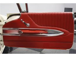 Picture of Classic '60 Ford Thunderbird located in North Carolina - $39,995.00 - MZHS