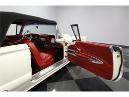 Picture of 1960 Thunderbird - $39,995.00 - MZHS