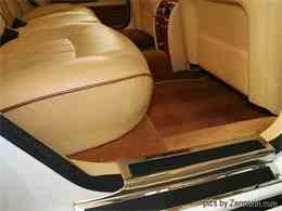 Picture of '07 Arnage - MZHW
