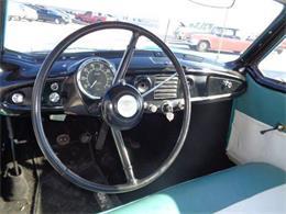Picture of '59 Metropolitan - MZI0
