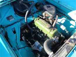 Picture of Classic '59 Nash Metropolitan - $10,350.00 Offered by Country Classic Cars - MZI0