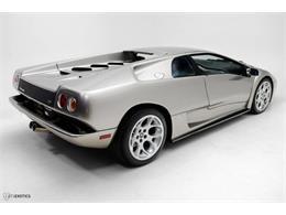 Picture of '01 Diablo Auction Vehicle - MZI1