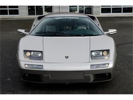 Picture of 2001 Lamborghini Diablo located in Washington Offered by Cats Exotics - MZI1