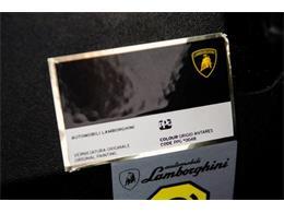 Picture of '01 Lamborghini Diablo located in Washington - MZI1