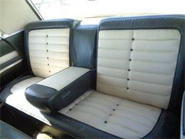 Picture of '64 Chrysler Imperial located in Staunton Illinois Offered by Country Classic Cars - MZI4