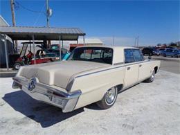 Picture of Classic 1964 Imperial located in Staunton Illinois - MZI4