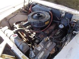 Picture of '64 Chrysler Imperial - $9,750.00 - MZI4