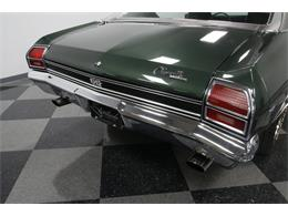 Picture of '69 Chevelle - MZI7