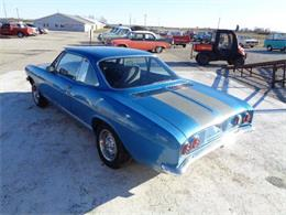 Picture of '69 Corvair - MZI9