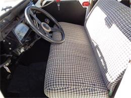 Picture of '67 Citroen 2CV - $16,950.00 Offered by Country Classic Cars - MZIH