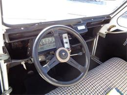 Picture of 1967 2CV Offered by Country Classic Cars - MZIH
