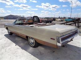 Picture of 1970 Chrysler 300 located in Illinois - $18,750.00 - MZIM