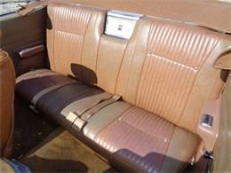 Picture of Classic 1970 300 - $18,750.00 - MZIM