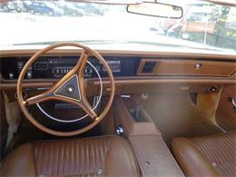 Picture of '70 Chrysler 300 - $18,750.00 - MZIM