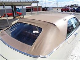 Picture of 1970 300 located in Illinois Offered by Country Classic Cars - MZIM