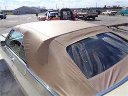 Picture of Classic 1970 Chrysler 300 - $18,750.00 - MZIM