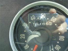 Picture of '59 D100 - MZIQ