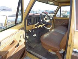 Picture of 1974 F250 - $9,950.00 Offered by Country Classic Cars - MZIV