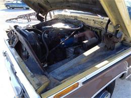 Picture of '74 F250 located in Staunton Illinois - $9,950.00 Offered by Country Classic Cars - MZIV