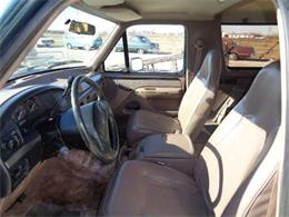 Picture of 1993 Ford Bronco Offered by Country Classic Cars - MZIW