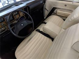 Picture of '70 Buick Wildcat - $21,490.00 Offered by Baltria Vintage Auto Gallery - MZJ3