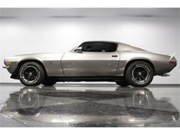 Picture of Classic '72 Chevrolet Camaro located in North Carolina - MZJ6